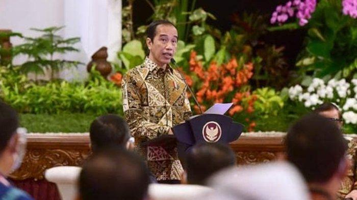 presiden-jokowi-saat-membuka-musyawarah-nasional-vi-apeksi.jpg