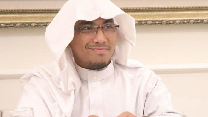 profil-maaher-at-thuwailibi.jpg