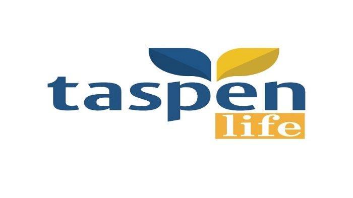 pt-asuransi-jiwa-taspen-taspen-life-logo.jpg