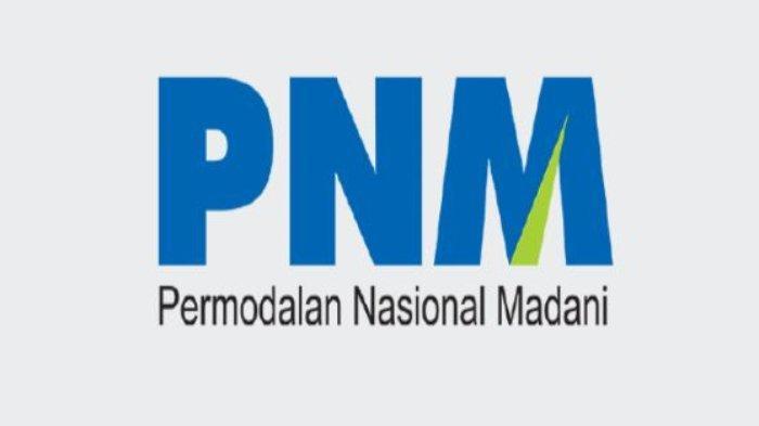 pt-permodalan-nasional-madani-persero.jpg