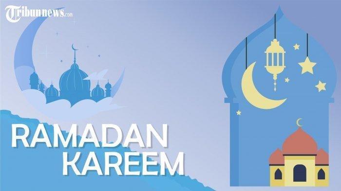 ramadan-kareem-2021-be.jpg