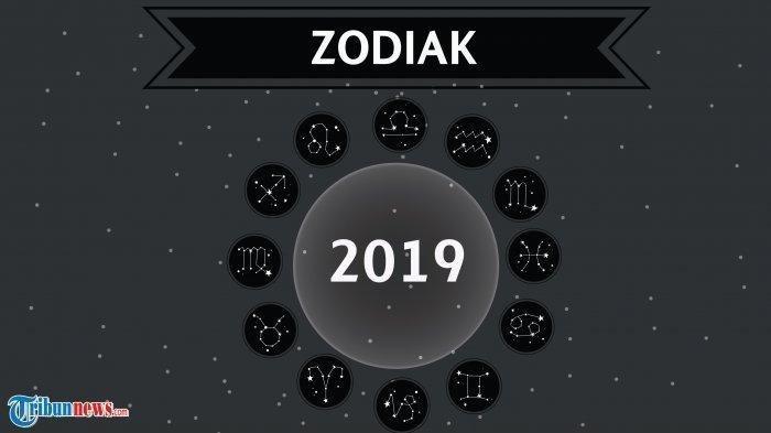 ramalan-zodiak-besok-sabtu-2-november-2019.jpg