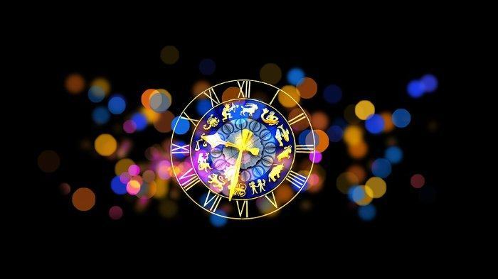 ramalan-zodiak-besok-selasa-18-februari-2020.jpg