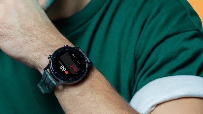 realme-watch-s.jpg