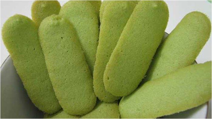 resep-kue-kering-lidah-kucing-rasa-green-tea.jpg