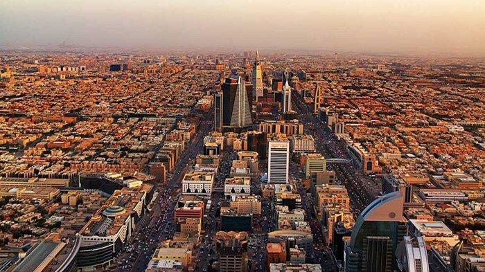 riyadh-arab-saudi.jpg