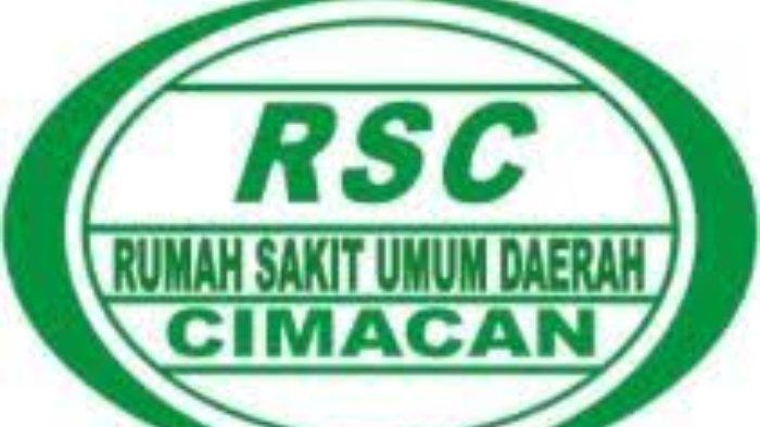 rsud-cimacan.jpg