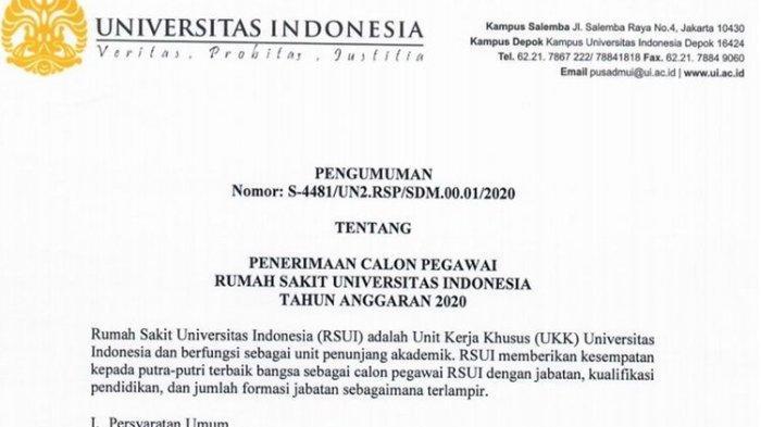 rumah-sakit-universitas-indonesia-rsui-membuka-penerimaan-calon.jpg