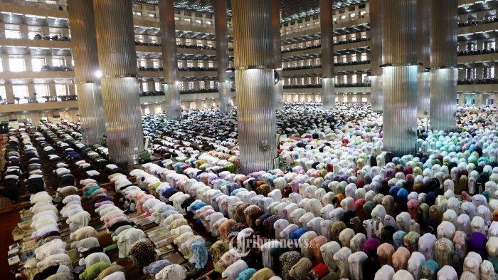 salat-idul-fitri-di-masjid-istiqlal.jpg