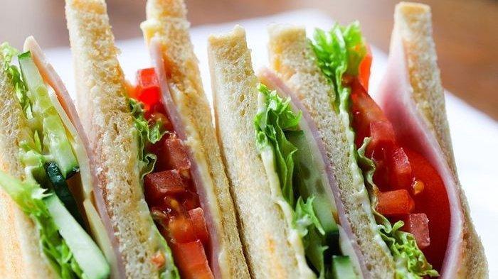 sandwich-roti-lapis.jpg
