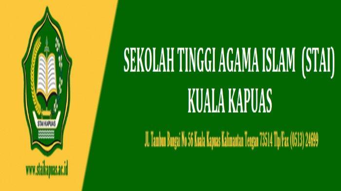 sekolah-tinggi-agama-islam-kuala-kapuasloogo.jpg