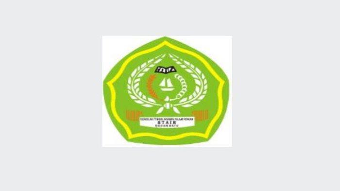 sekolah-tinggi-agama-islam-rokan-logo.jpg