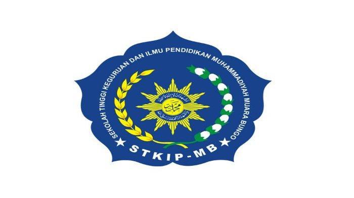 sekolah-tinggi-keguruan-dan-ilmu-pendidikan-muhammadiyah-muara-bungo-logo.jpg