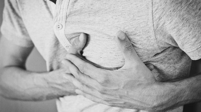 serangan-jantung-ilustrasi-tips-sehat.jpg