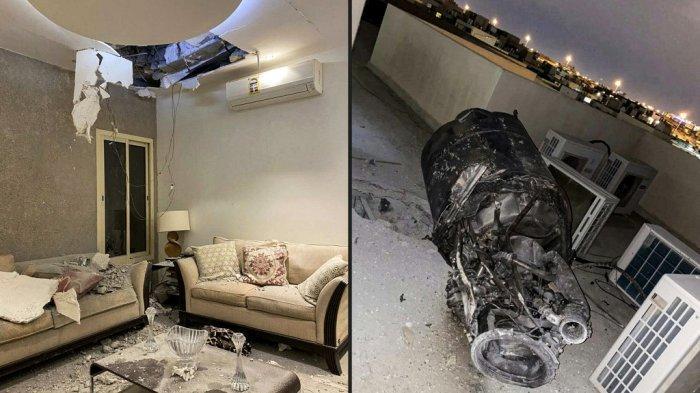 serangan-rudal-ke-arab-saudi.jpg