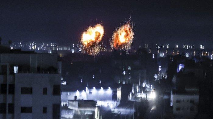 serangan-udara-israel-ke-gaza-pada-16-juni-2021-b.jpg
