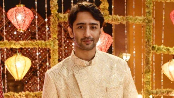 shaheer-sheikh-123.jpg
