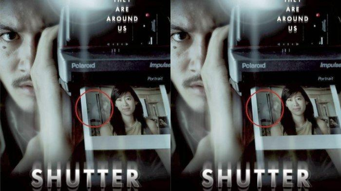 FILM - Shutter (2004) - Tribunnewswiki.com Mobile