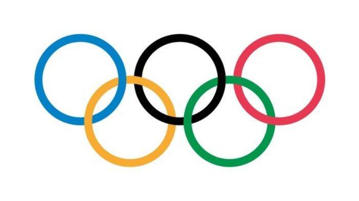 simbol-olimpiade.jpg