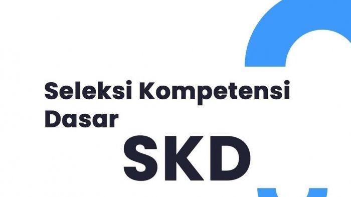 skd-cpns111.jpg