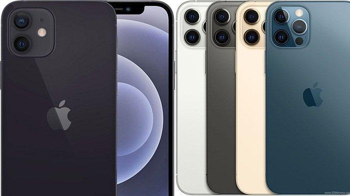 spesifikasi-iphone-12.jpg