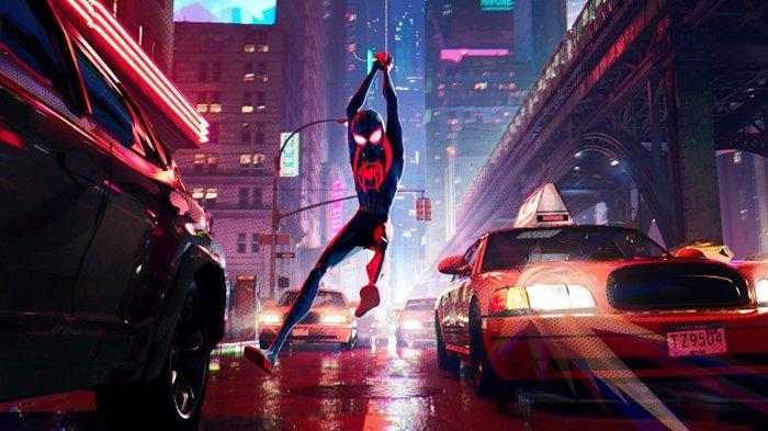 spider-man-into-spider-verse.jpg