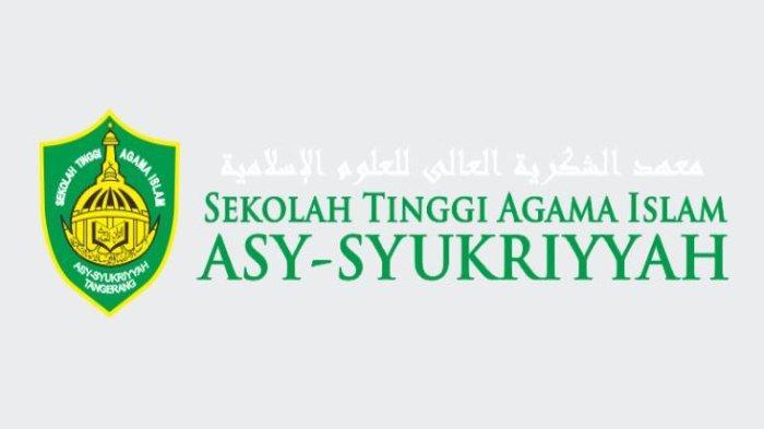 stai-asy-syukriyyah-tangerang-logo.jpg