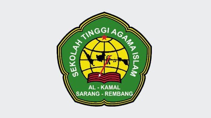 staika-logo.jpg