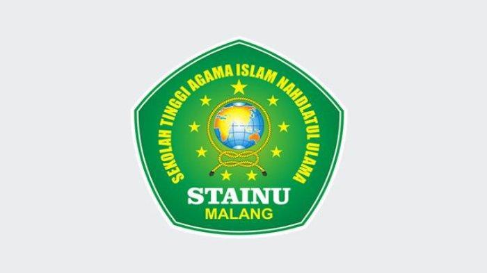 stainu-malang-logo.jpg