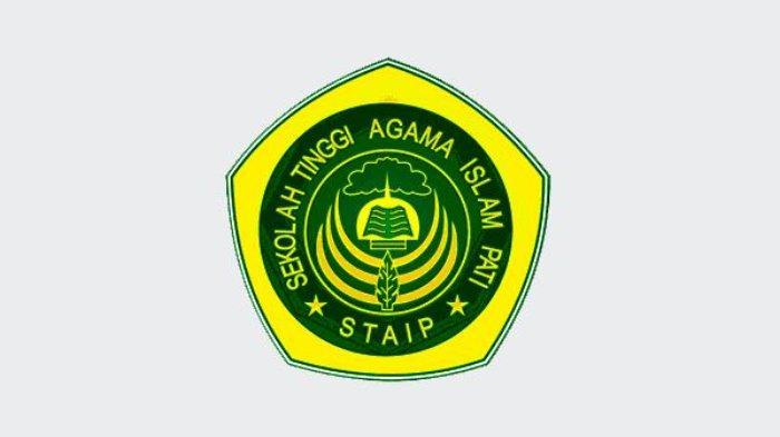 staip-logo.jpg