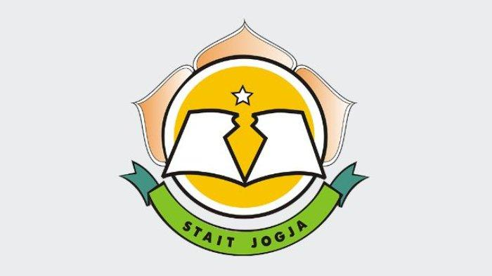 stait-yogyakarta-logo.jpg