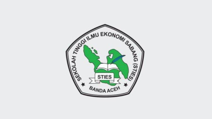 Sekolah Tinggi Ilmu Ekonomi Sabang Sties Banda Aceh Tribunnewswiki Com Mobile