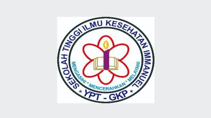 stikes-immanuel-bandung-logo.jpg