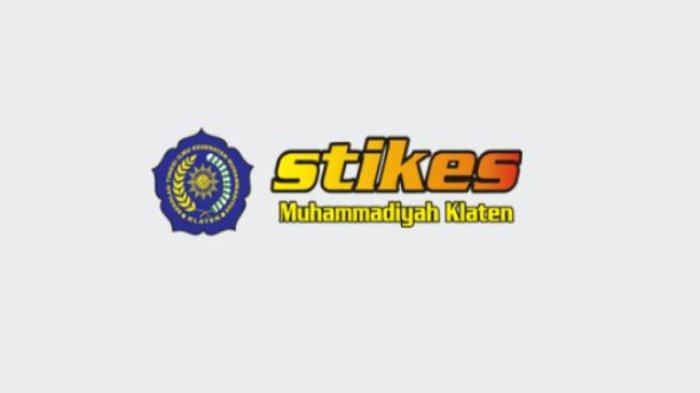stikes-muhammadiyah-klaten.jpg