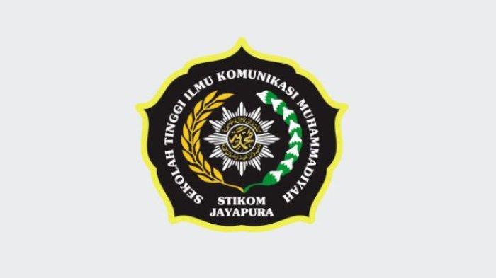 stikom-muhammadiyah-jayapuralogo.jpg