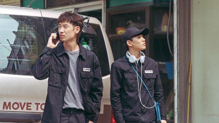 still-cuts-drama-korea-move-to-heaven.jpg