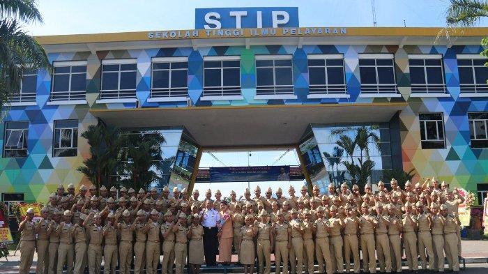 Informasi Materi Tes Masuk STIP Jakarta Terbaru