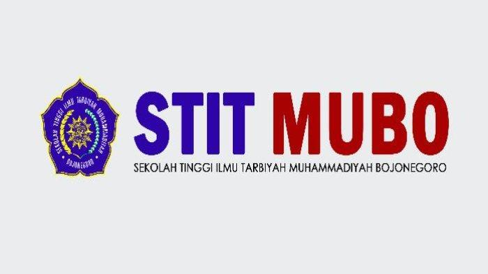 stit-mubo.jpg