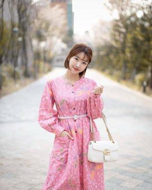 sunny batik