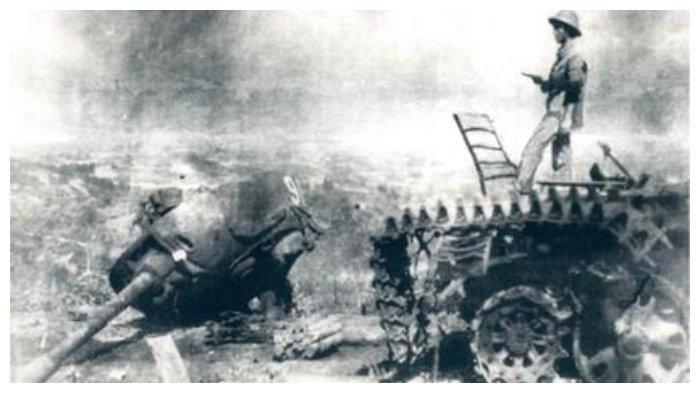 tank-china-hancur.jpg
