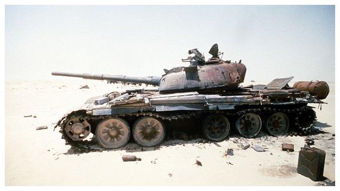 tank-irak-hancur.jpg