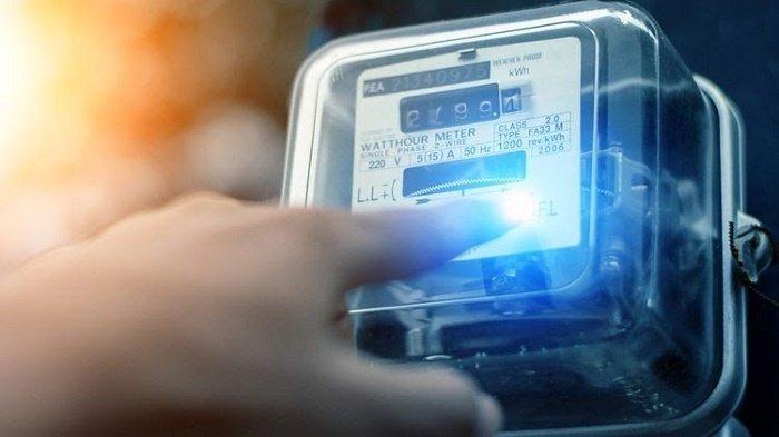 tarif-pasang-listrik-baru-PLN.jpg