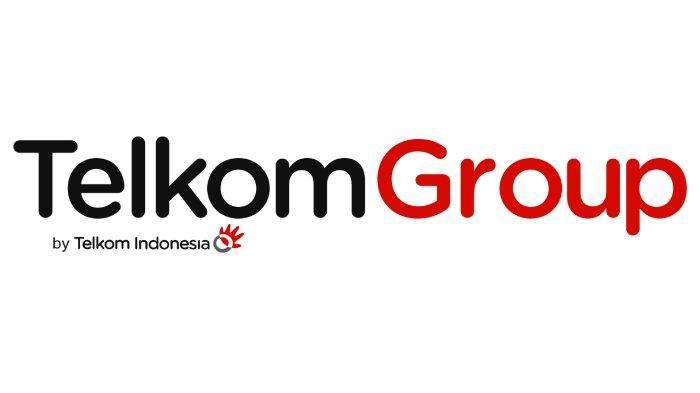 Telkom Group