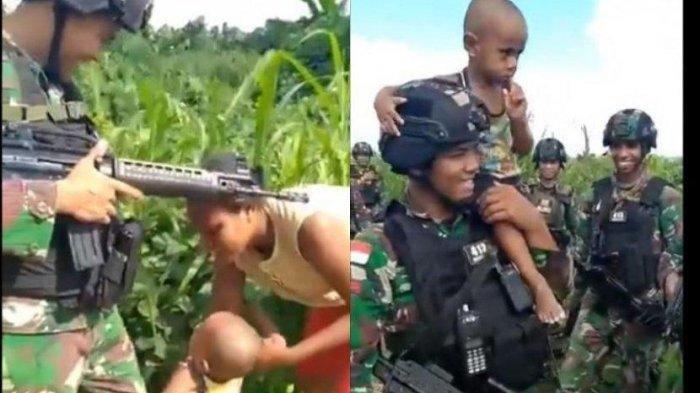 tentara-anak-kecil.jpg
