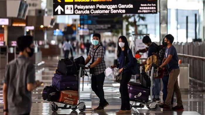 terminal-3-bandara-soekarno-hatta-tangerang-banten-selasa-1252020.jpg