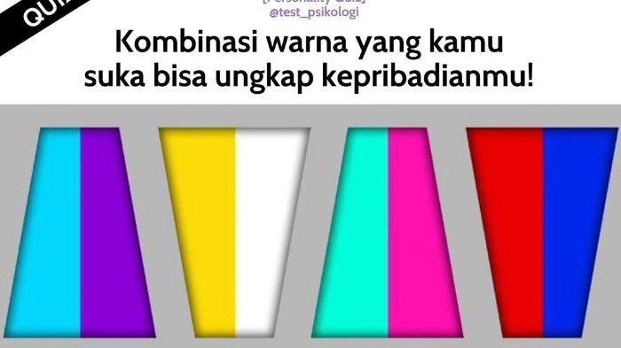 tes-psikology-warna-pilihan.jpg