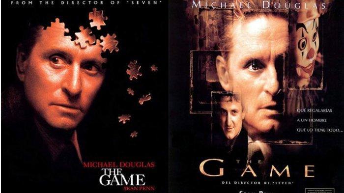 the-game-1997.jpg