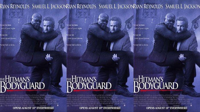 the-hitmans-bodyguard.jpg