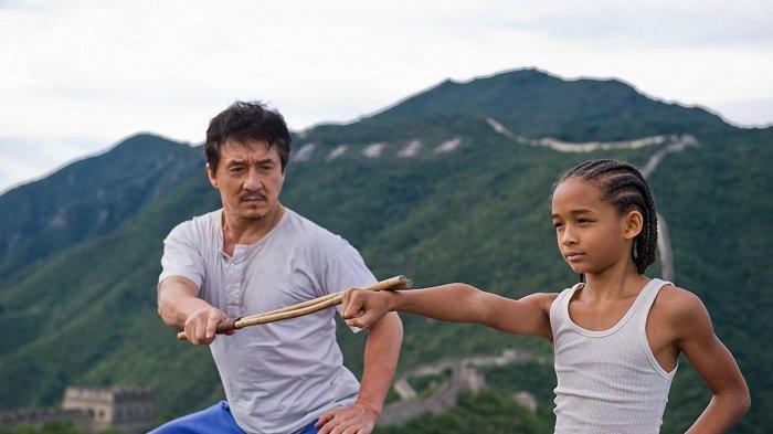 the-karate-kid-2010.jpg