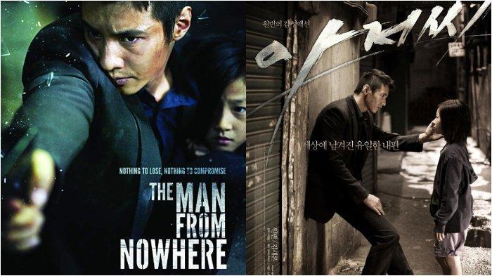 the-man-from-nowheree-2010.jpg